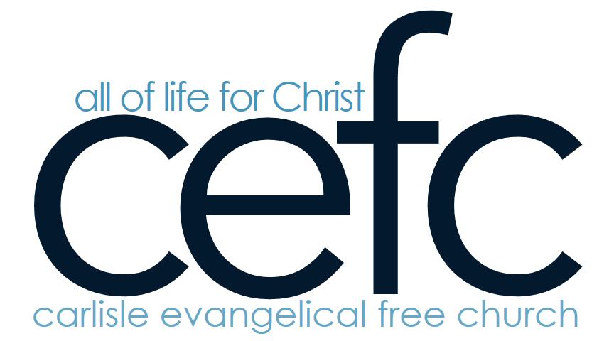 Carlisle Evangelical Free
