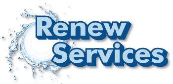 Renew Services