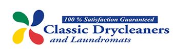 Pale, Inc/dba Classic Drycleaners