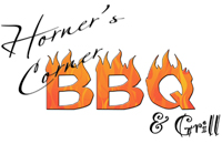Horner's Corner BBQ & Grill
