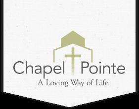 Chapel Pointe At Carlisle