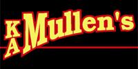 KA Mullen's