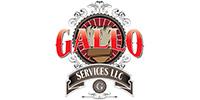 Gallo Services, LLC