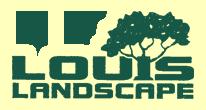 Louis Landscape