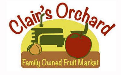 Clairs Orchard