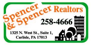 Spencer & Spencer