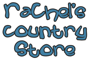 Rachel's Country Store
