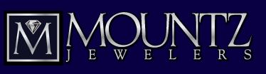 Mountz Jewelers