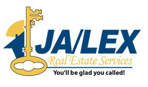 Ja/lex Real Estate Services