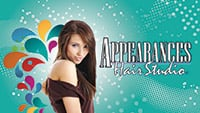 Appearances Hair Studio
