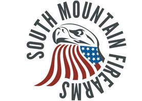South Mountain Firearms
