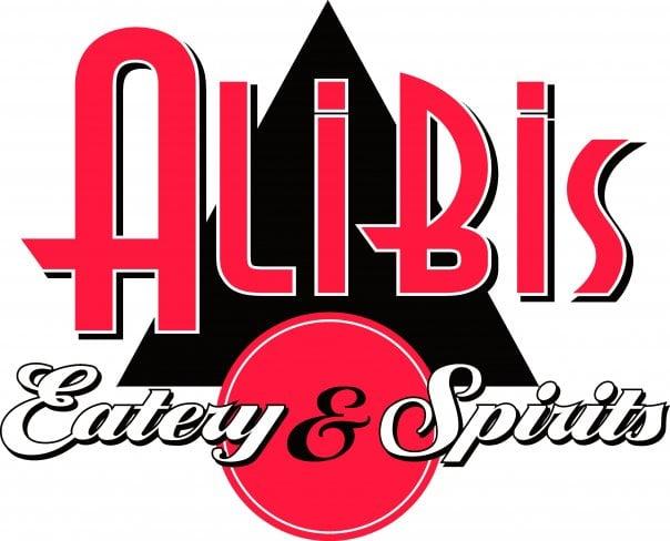 Alibi's Eatery & Spirits