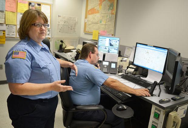 Dispatcher Salaries in Gainesville, FL Indeedcom