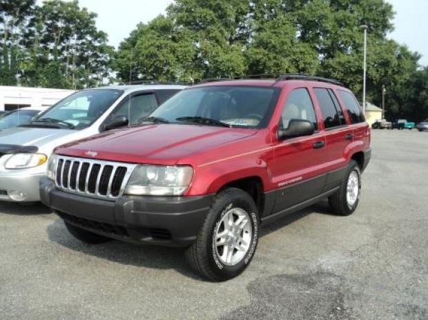 Olx Ecuador Carros Usados Jeep Cherokee.html | Autos Post