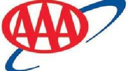 aaa: more than 38 million expected to travel memorial day weekend