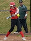 PIAA Softball: Young talent key to CV's pitching success