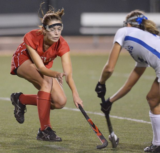 gallery  cv vs lower dauphin field hockey