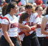 PIAA Softball: Cumberland Valley battles Parkland to the end, takes silver