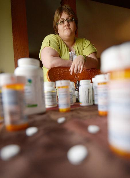 where to buy generic deltasone no prescription