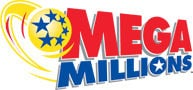 Mega Millions jackpot climbs to $284 million