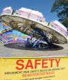 Safety first for traveling amusement rides