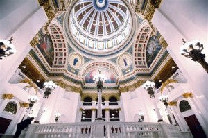 New lawmakers bring fresh eyes to Pa.'s problems