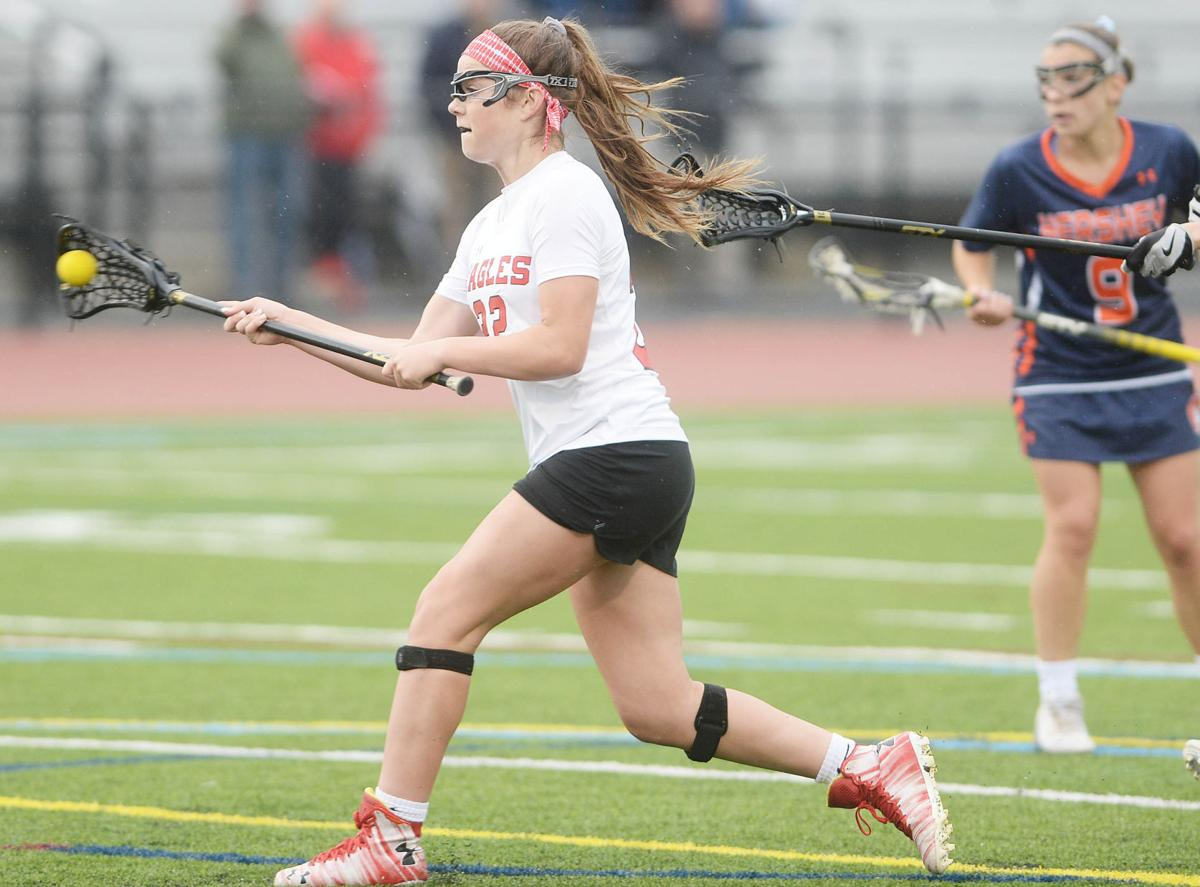 penn valley girls Taking a look at lehigh valley girls lacrosse teams as penn state's zain tamaqua and quakertown were the top two morning call-area baseball teams from.
