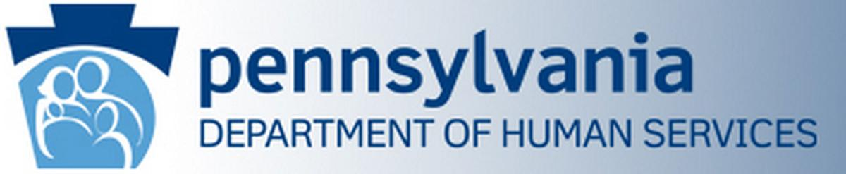 Pa. welfare agency to become Human Services Dept ...