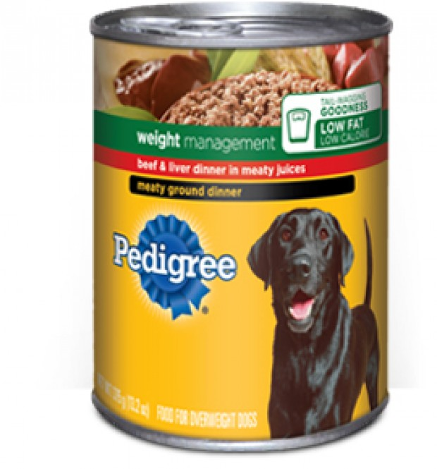 Canned Food Best Before Due Date Image
