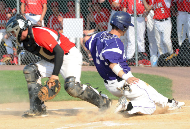 PIAA Baseball: Harriton continues dream season with win over Northern