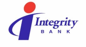 S&T Bancorp buying Integrity Bank