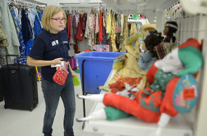 Carlisle country market finds new path to success for Home goods carlisle pike