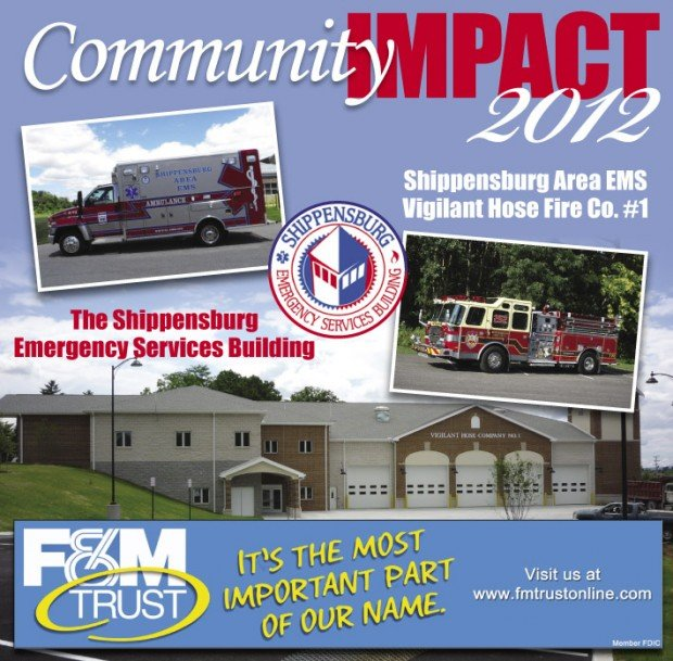 Shippensburg Emergency Services