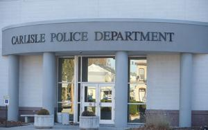 Police: Woman injured in purse-snatching incident