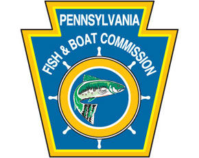 Pennsylvania hopes $1 drop will lure more anglers
