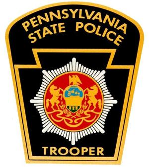 State police investigate death of 1-year-old child in eastern Pa.