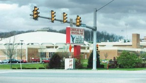 Cumberland Valley School District confirms 2 whooping cough cases