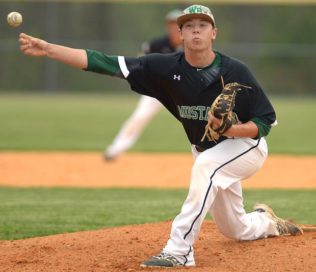 Baseball: 2015 Midstate high school baseball preview capsules