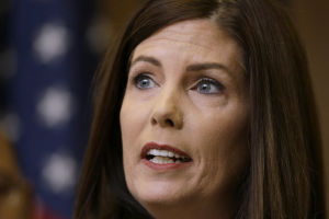 Metcalfe to introduce resolution to impeach Kane