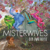 Album review: MisterWives aims to please with debut album