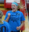 AOTW: Cumberland Valley's Stephanie Neast puts her friends first
