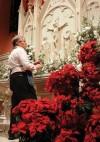 Local churches prepare Christmas Eve services