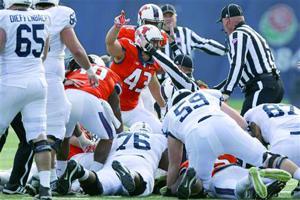 Late Illini field goal sinks Penn State