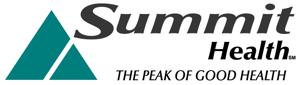 Summit Health to offer urgent care services in Shippensburg