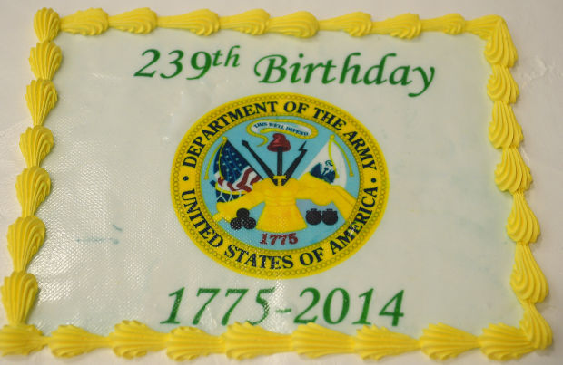 239 Army Birthday Army Birthday 2 Jpg