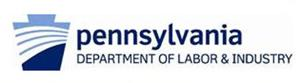 Pennsylvania jobless rate declines to 6-year low