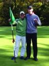 PIAA Golf