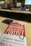 Carlisle school district implements a poverty awareness program
