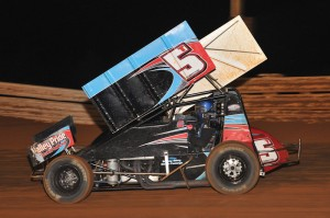 Auto Racing Odds on Cumberlink Com  Local Auto Racing  Wilbur Defying Odds This Season