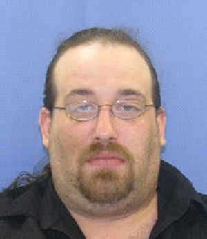 Chambersburg police search for Gardners man in murder investigation